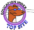 Education Index Award image